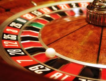 Gambling support for families uk