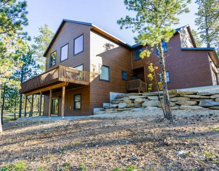 hills cabin travel rent stay resort for rentals deals black cabins canyon to in places lake